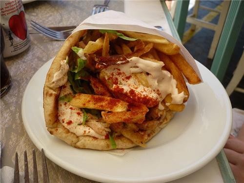 Best Restaurants to Dine in Montgomery